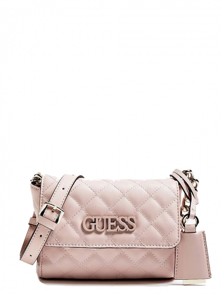 ad1b79b5c8b60 Guess ladies handbags - shoulder bags - GUESS